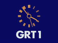 GRT1 clock 1974