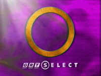 GRT Select 1991.png