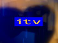 ITV ID - Daytime - 1999 - SD