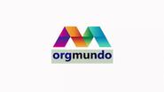 Mediacorp except it's Orgmundo