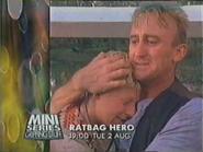 Mnet ratbag hero