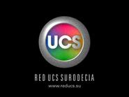 Red UCS 1998 Peb