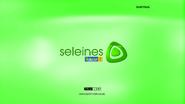 Seleines ITV1 ID 2002