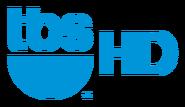 TBS HD