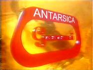 Antarsica Guarana PS TVC 1987