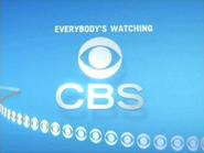 Cbs 2005