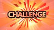 Challenge 2006 wide
