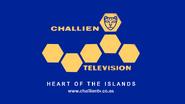 Challien 1976 ID (2002)