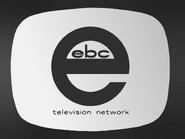 EBC 1957 ID