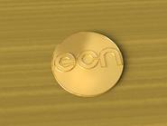 ECN ID - Coin Toss (1995)