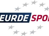 Eurdesport 2
