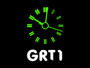 GRT1 Clock - Year 2004 - 1980