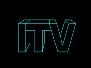 Joulkland 1986 ITV ID 1