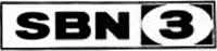 SBN 1963-65.png
