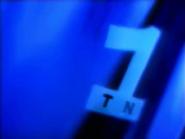 TN1 ID - 1996 (7)