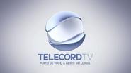 TelecordTV ID 2020