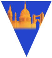 Thaines triangle 1990