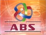 ABS World ID 1998