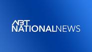 ABT National News 2017 open