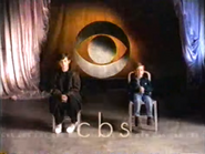 CBS ID 1995 20