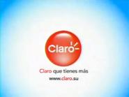 Claro Surodecia TVC 2007