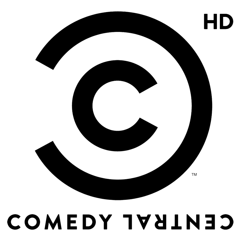Comedy Central (Latin Atlansia)