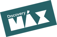 Discovery Máx.png
