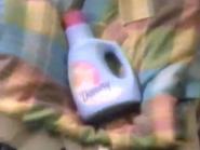Downy URA TVC 1995 1