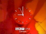 GRT1 Lanzes clock 1997