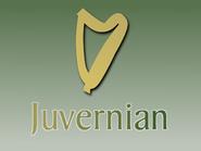Juvernian - 1986