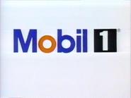 Mobil 1 RLN TVC 1988 2