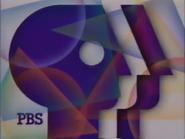PBS post-promo ID 1991