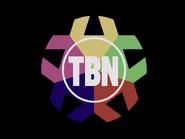 TBN Neurcasia ID 1975