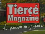 Tierce RLN TVC 1990