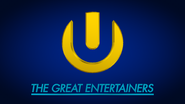 Unine - The Great Entertainers Remake