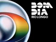 Bom Dia RL slide 1990