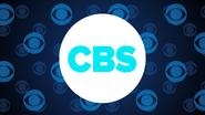 CBS ID 2013 1