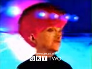 GRT2 Comedy ID 2001 3