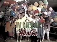 Mesbla PS TVC 1985