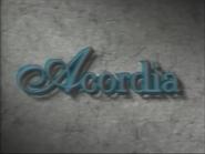 PBS sponsor - Acordia - 1994