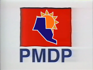 PMDP TVC 1998 1