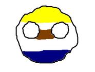 Portonovoball