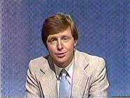 RTE 2 IVC 1983