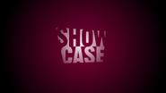Showcase ID - Pink - 2011