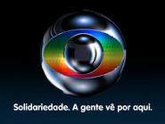 Sigma - Solidariedade - 2000