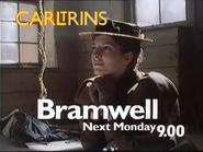Carltrins promo - Bramwell - 1995