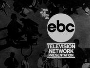 Ebc endcap 1962