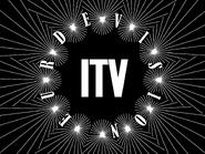 Eurdevision ITV ID 1969