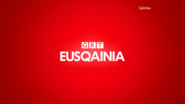 GRT Eusqainia ID - Generic - 2013