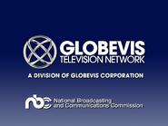 Globevis NBCC slide 1985